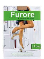 Колготки женские Furore 15  Den