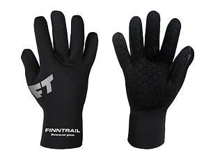 Перчатки Finntrail Gloves Neoguard