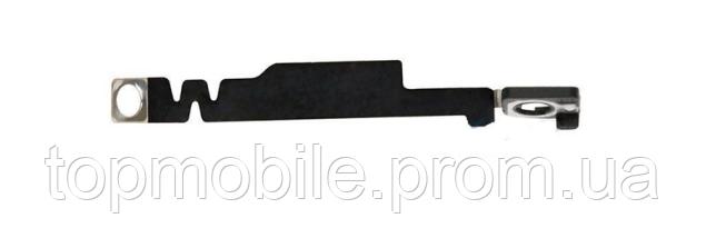 Шлейф для iPhone 8 Plus, антенны Bluetooth