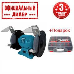 Точильный станок Свитязь СТ 20-40 (0.4 кВт, 200 мм)