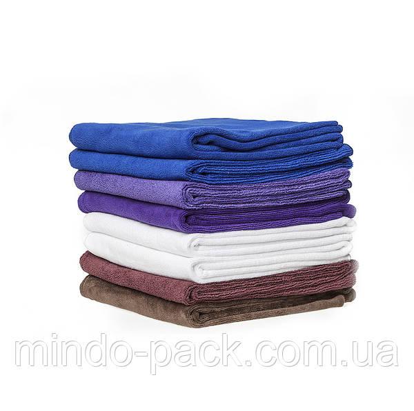 Микрофибра для полотенец купить ткань оптом шорты из габардина