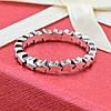 Серебряное кольцо ТС510298 вес 2.25 г размер 18.5, фото 3