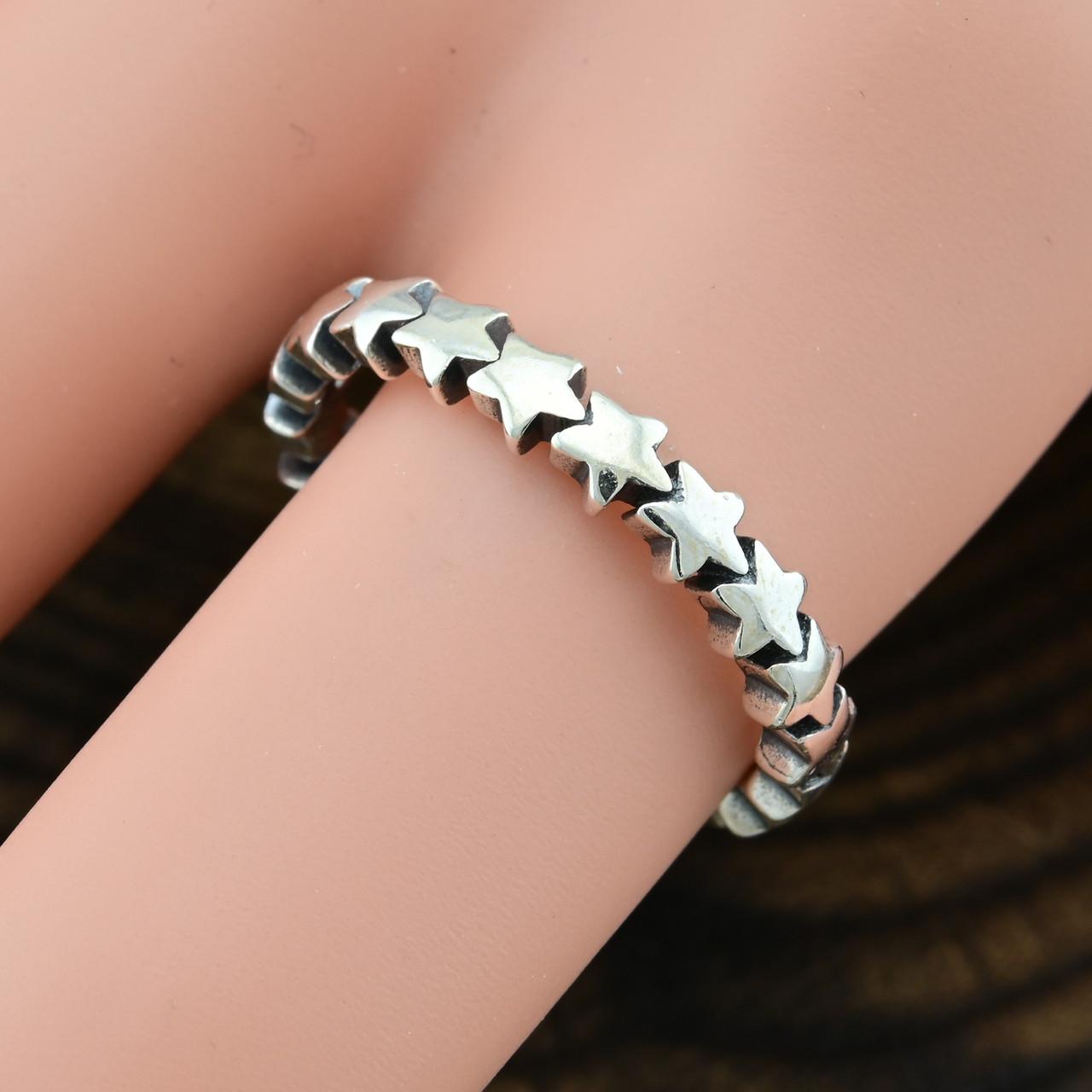 Серебряное кольцо ТС510298 вес 2.25 г размер 18.5