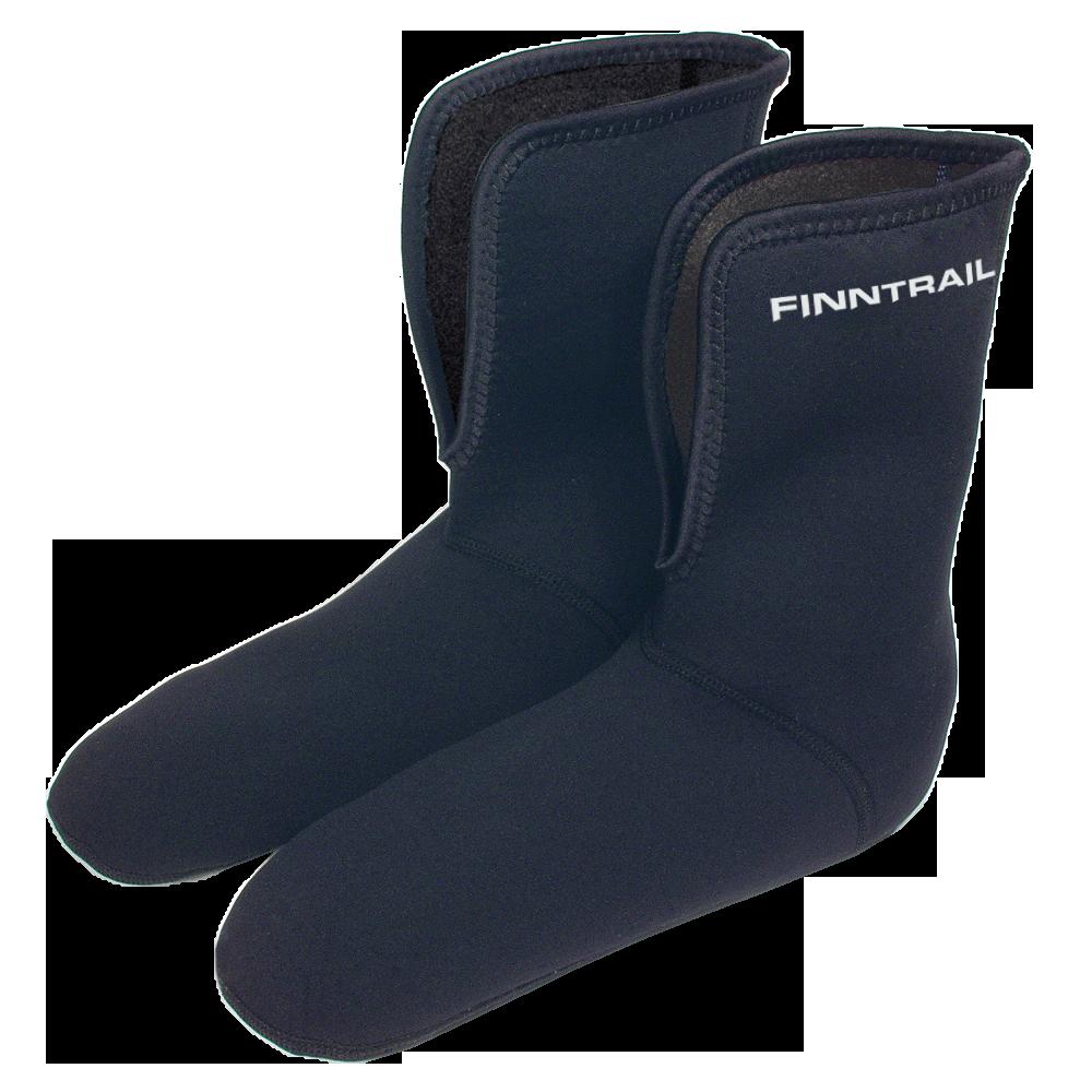 Носки Finntrail Thermal Socks Neodry