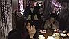 Реквізит для фокусів | IMPOSSIBLE by Hank & Magic Himitsu, фото 2