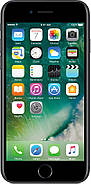 Apple iPhone 7 32GB Matte Black Grade D, фото 2