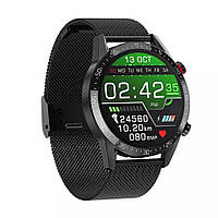 Смарт часы Microwear L13 / smart watch Microwear L13