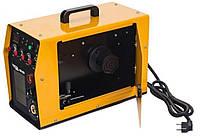 Сварочный полуавтомат инверторный 2в1 Kaiser MIG-305, фото 6
