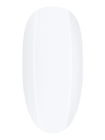 Гель-лак DIS (7.5 мл) №520 (белый)