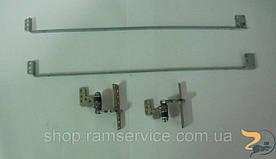 Sony PCG-71511M *ne8-led-r fbne8016010, ne8-led-r fbne8015010, б/в