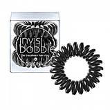Резинка-браслет для волос Invisibobble. You're Golden Оригинал! Бренд Великобритании., фото 3
