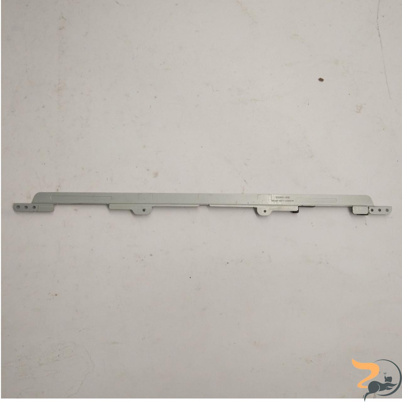 Верхнє кріплення для ноутбука Samsung R60 BA81-04682A