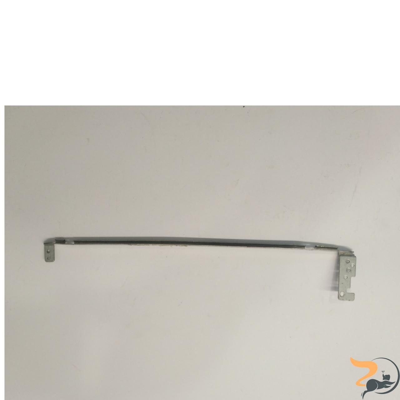 Ліва завіса для ноутбука Hp Pavilion G61, fb0f6028010, Б/В