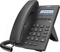 IP-телефон Fanvil X1/X1P, фото 1