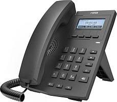 IP-телефон Fanvil X1/X1P