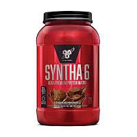 Комплексный протеин BSN Syntha-6 1.3 kg синта-6