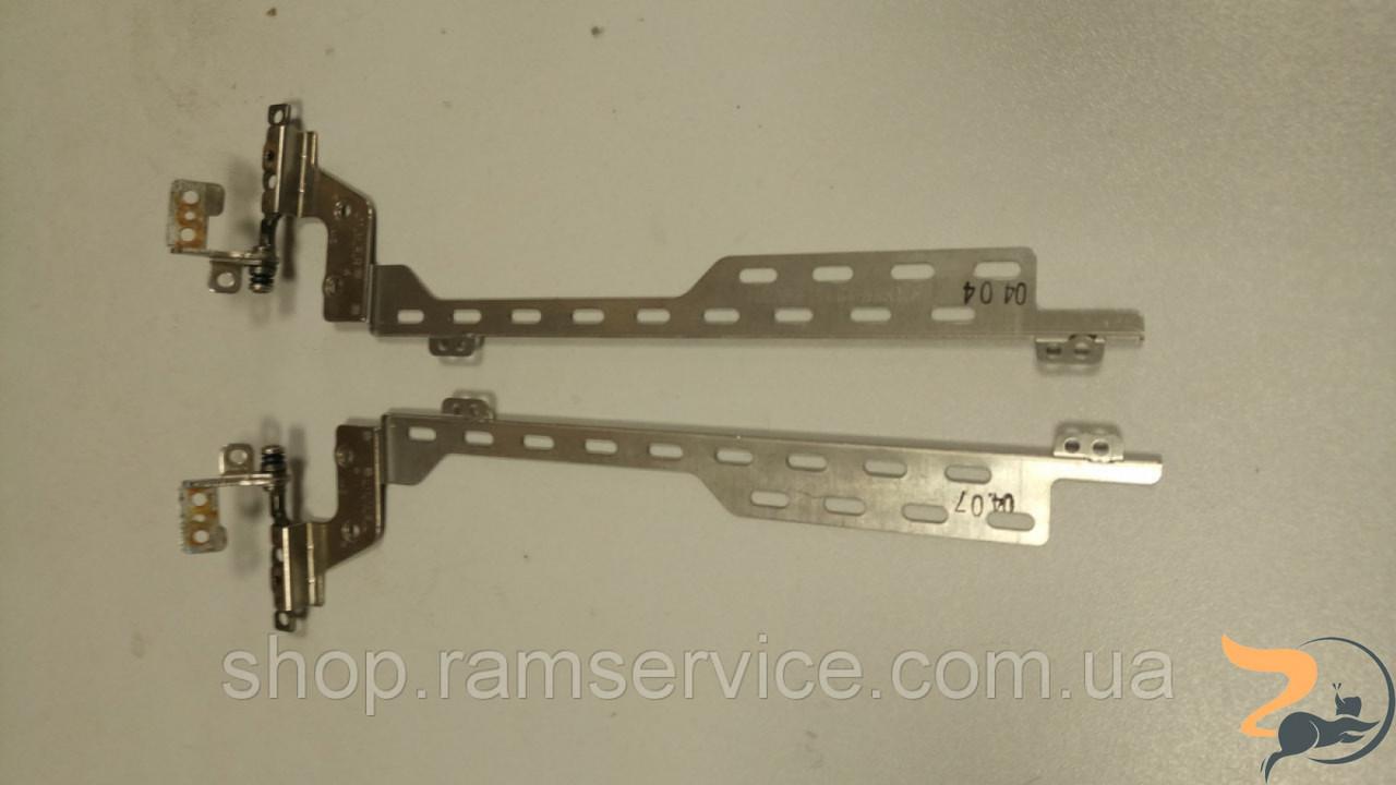 Петлі для ноутбука Samsung chromebook 503C, *LUCAS2-11_LCD-BRKT, б/в