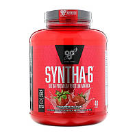 Комплексный протеин BSN Syntha-6 2.27 kg синта-6