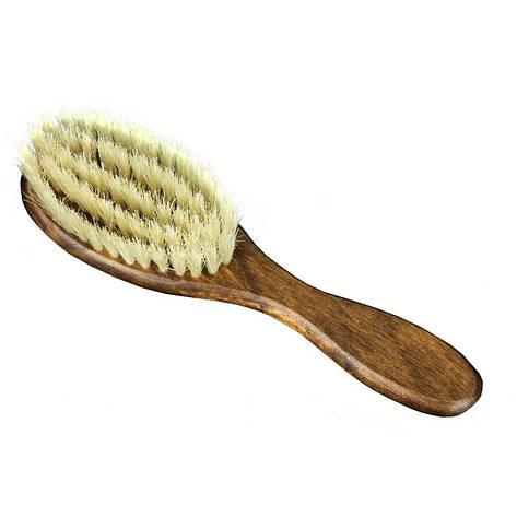 Щетка The Bluebeards Revenge Fade Brush, фото 2