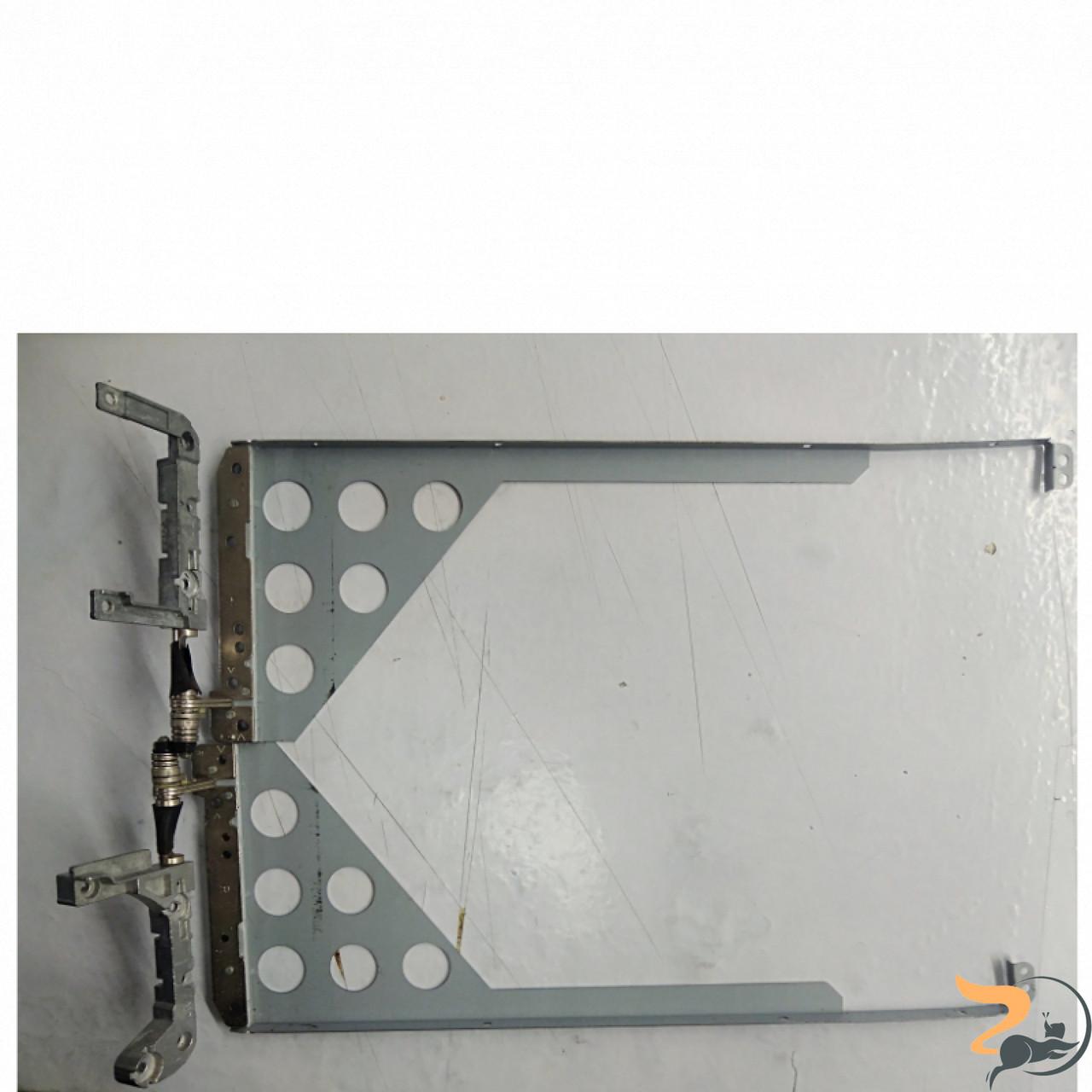 Петлі для ноутбука Toshiba Satellite Pro P300, FABD3006010, FABD3005010, Б/В