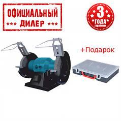 Электроточило Свитязь СТ 15-35 (0.3 кВт, 150 мм)