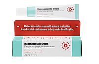 Восстанавливающий крем с мадекассосидом для лица A'PIEU Madecassoside Cream