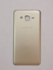 Samsung J2 Prime 2016/G532F