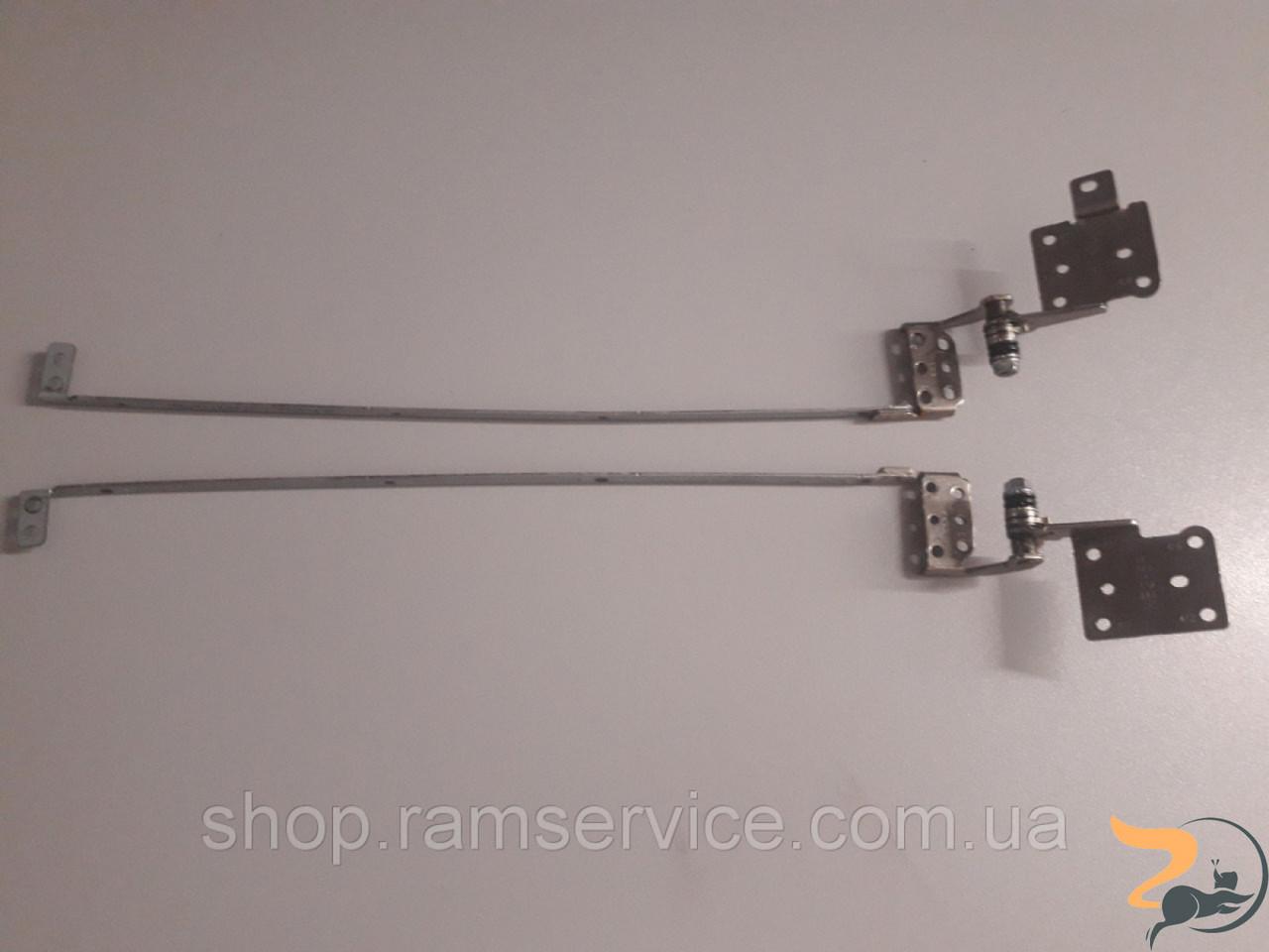 Петлі для ноутбука Asus A53E, 13GN3C10M040, 13GN3C10M030, б/в
