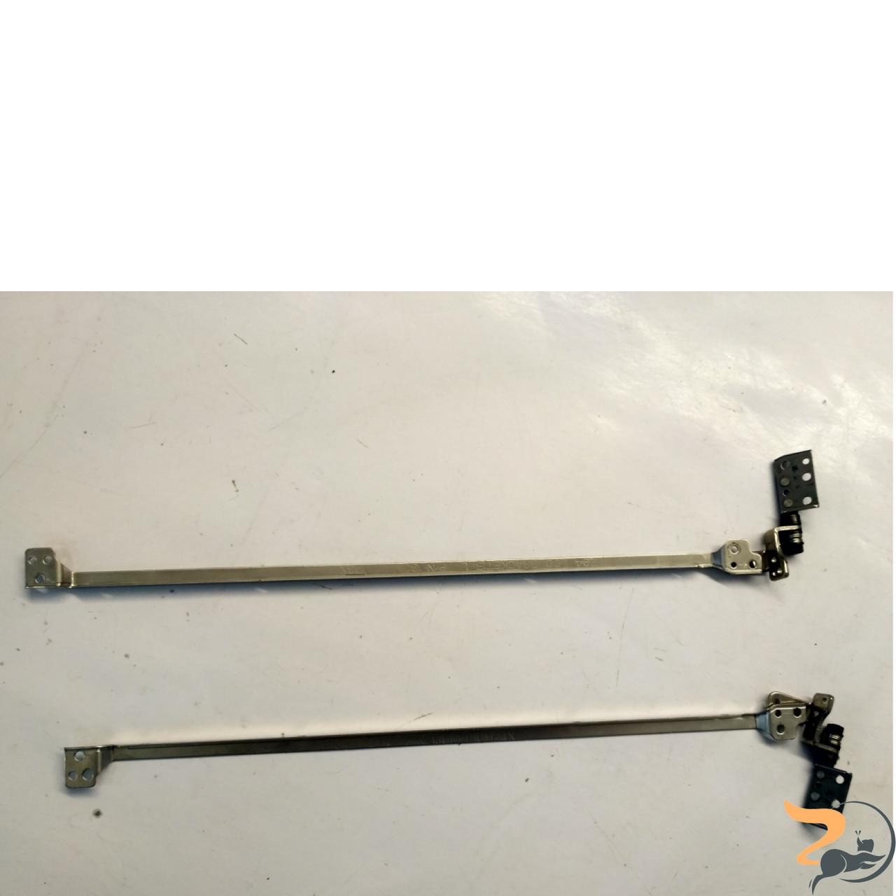 Петлі для ноутбука Asus A9RP, 13GNF010M23X, Б/В, в хорошому стані, без пошкоджень