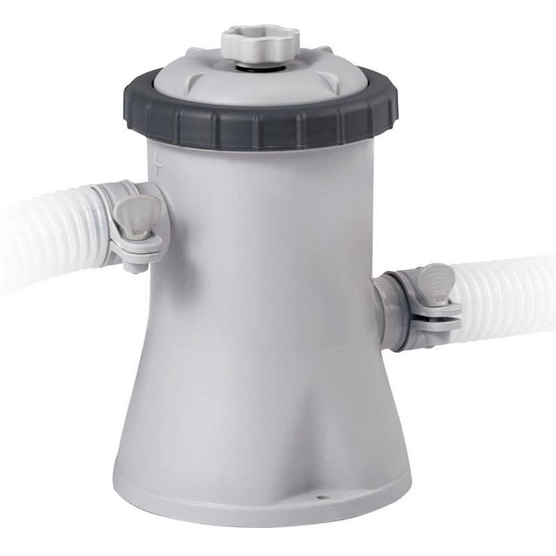 Картріджний фільтруючий насос 28602