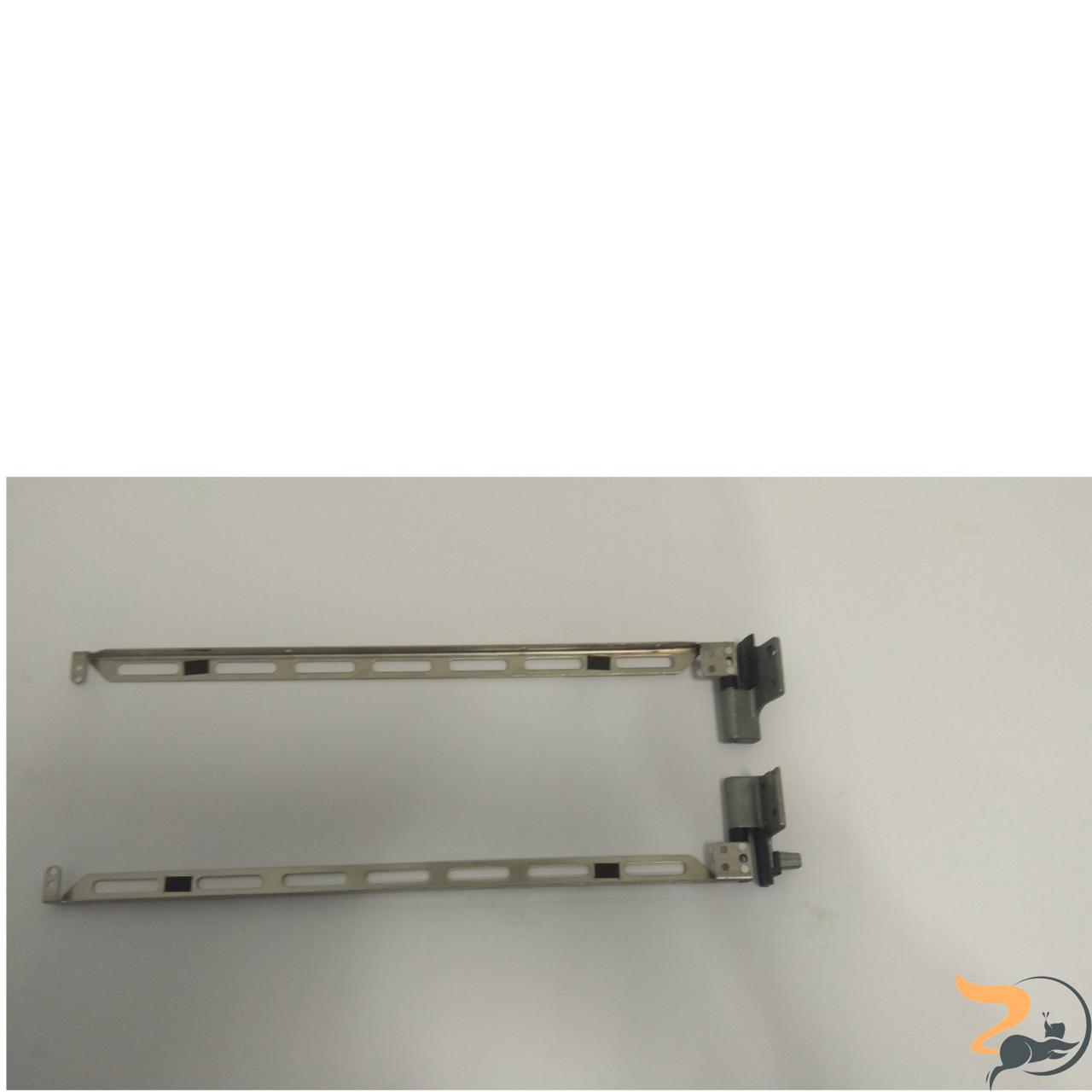 Петлі для ноутбука Dell Vostro 1710, AM03R000600, AM03R000500, Б/В