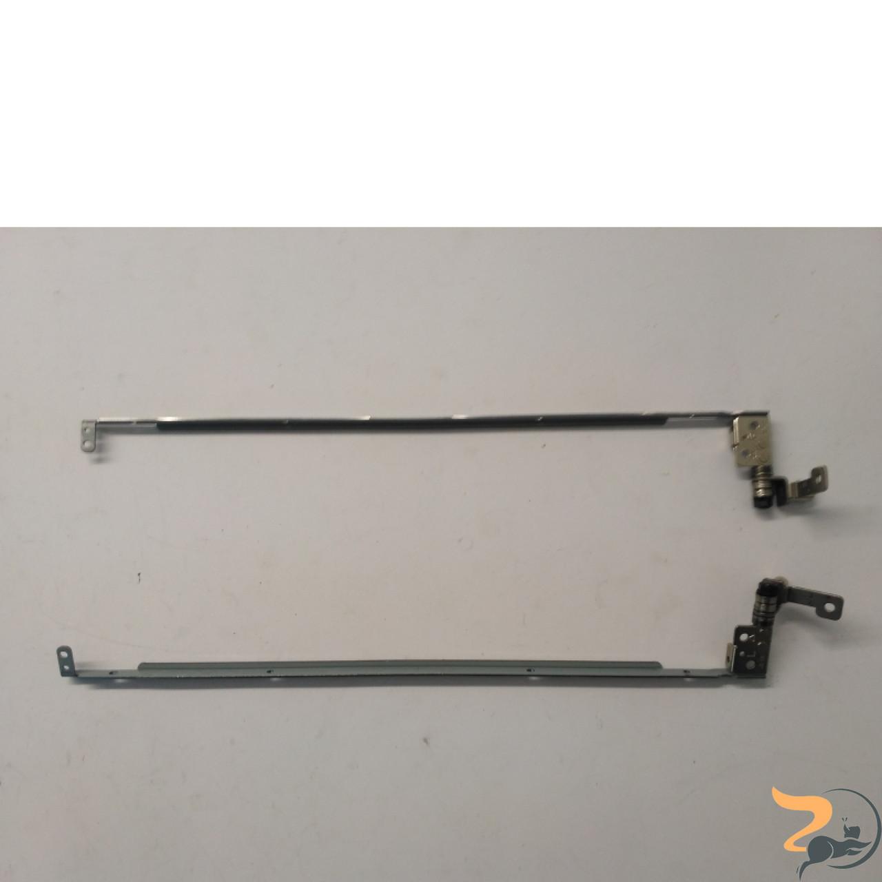 Петлі для ноутбука Fujitsu Amilo La1703, 6053B0135201, 6053B0135301, Б/В
