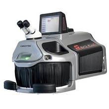 Аппараты лазерной сварки OROTIG R-EVOs