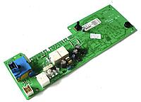 Электронный модуль управления 908092001580 для стиральной машины Атлант 8 серия