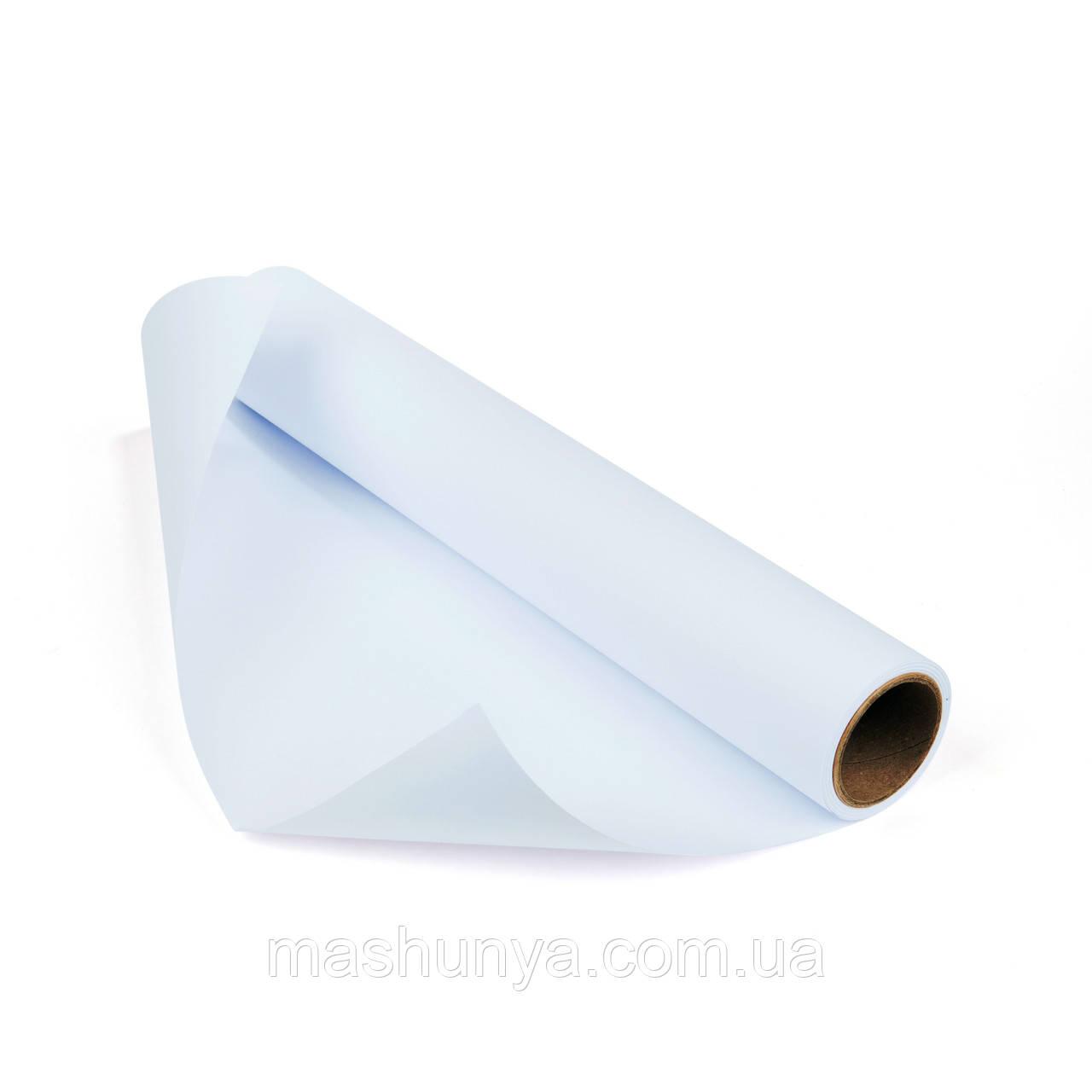 Рулон бумаги 10 М/П