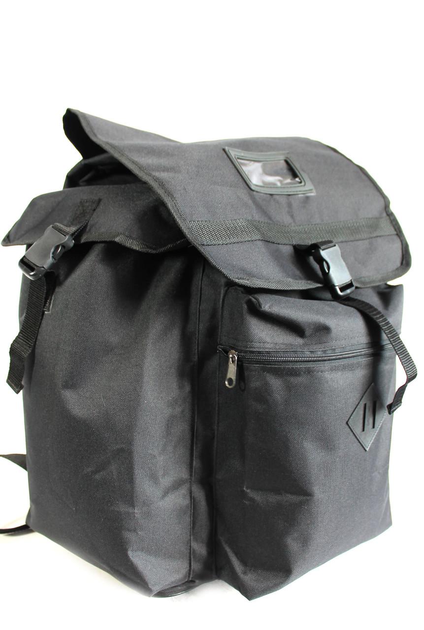 Городской универсальный рюкзак R0421
