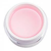 Гель однофазный Cosmoprofi Pink Clear 50 г