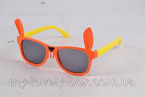 ОПТОМ.Детские очки (Арт. TGD07) | 5 шт.