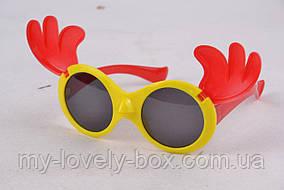 ОПТОМ.Детские очки (Арт. TGD04) | 5 шт.