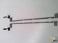Петлі для ноутбука MSI GT60, E2M-6F20712-G60 E2M-6F20811-G60, Б/В