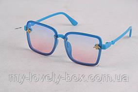 ОПТОМ.Детские очки (Арт. TGD02) | 5 шт.