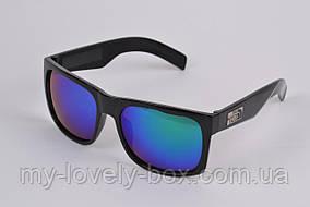 ОПТОМ.Мужские очки (Арт.TMA01) | 5 шт.