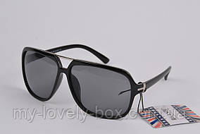 ОПТОМ.Мужские очки (Арт.TMA02) | 5 шт.