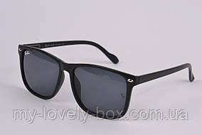 ОПТОМ.Мужские очки (Арт.TMA03) | 5 шт.