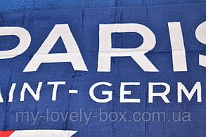 ОПТОМ.Полотенце пляжное МАХРА COTTON (Арт. TP205) | 3 шт., фото 2