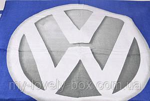 ОПТОМ.Полотенце пляжное МАХРА COTTON (Арт. TP1965) | 3 шт., фото 2