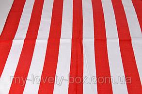 ОПТОМ.Полотенце пляжное МАХРА COTTON (Арт. TP86)   3 шт., фото 2