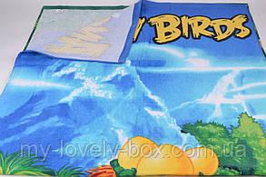 ОПТОМ.Полотенце пляжное МАХРА COTTON (Арт. TP1821) | 3 шт., фото 2