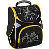 Рюкзак школьный каркасный Spider GoPack GO20-5001S-9