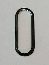 Защитное стекло для Xiaomi Mi Band 3/4